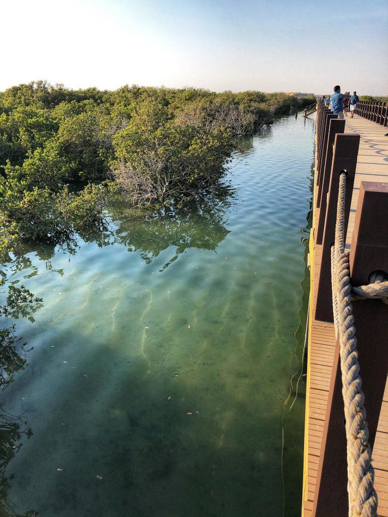 Pontile Di Legno Purple Island