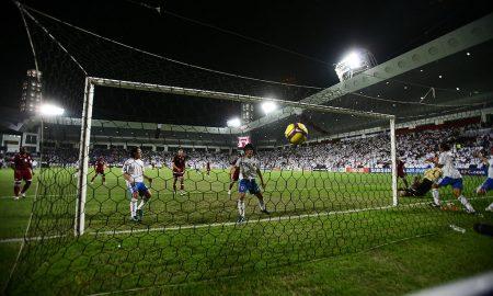 Fifa World Club Cup, partite