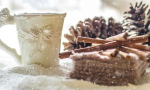 Chocolate - Bariloche