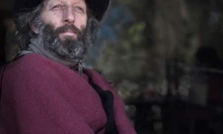Walter Rodigari - perfil