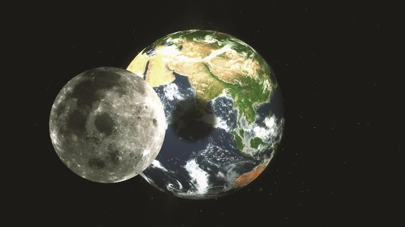 Eclipse - Sombra Eclipse