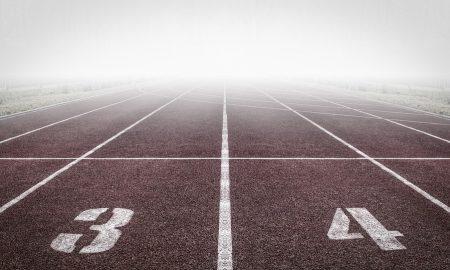 Juegos Epade - Deporte