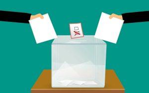 Com.It.Es. - Voto