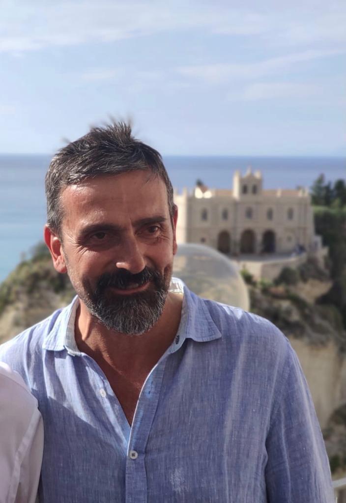 Giovanni Macri