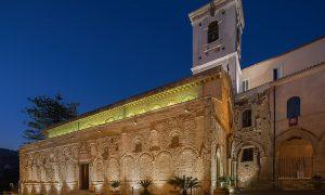 Duomo Tropea