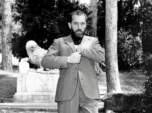 Giuseppe Berto