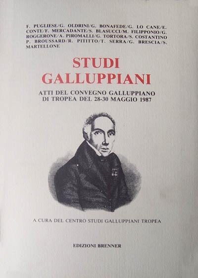 Studi Galluppiani