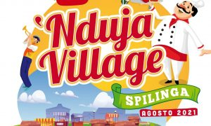 Nduja Village Manifesto