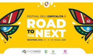 Festival Dellospitalita
