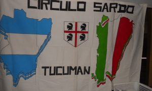 Italianidad - Sardoprincipal