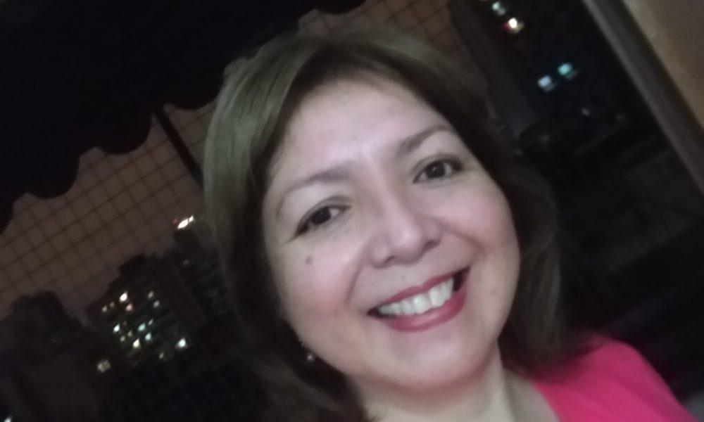 Ópera - Rosana Manrique