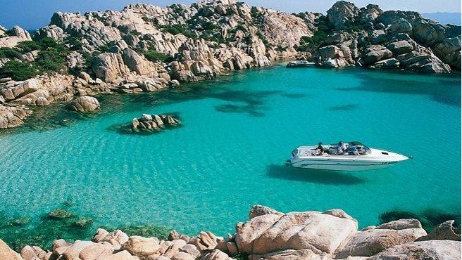 sardos - Sardegna