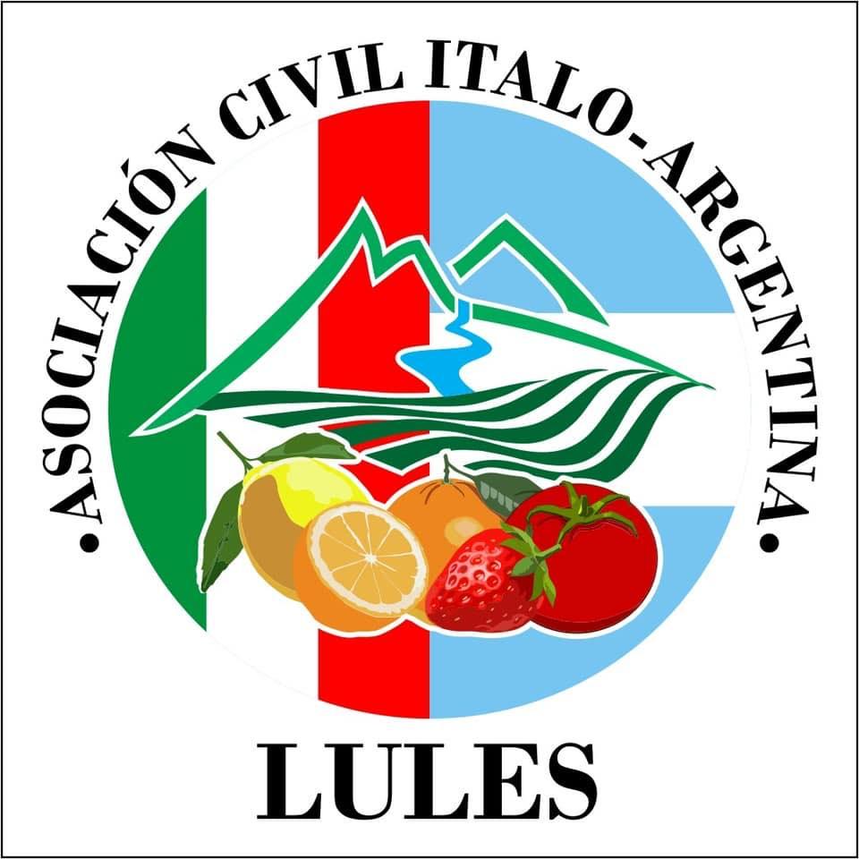Lules - Acial