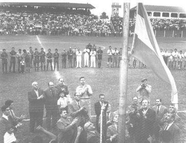 Atletico Inauguración 27 Sep Wikipedia E1569511128613