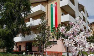 Castelraimondo - Campus Magnolie