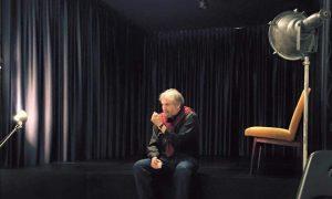 Carlos Alsina - Carlos Alsina