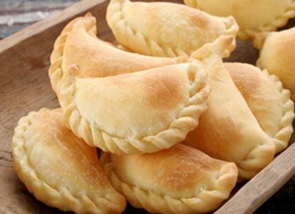 Empanadas Tucumanas 1