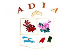Inmigrantes - ADIA