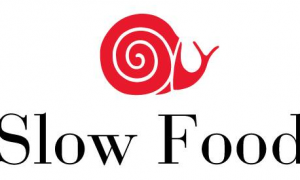 Slow Food - Logo