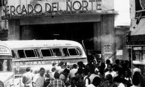 nercado - Mercado Del Norte En Tucuman