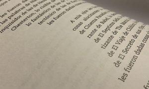 poesia - Poemas