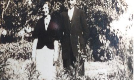 Doménico - Doménico Y Elvira
