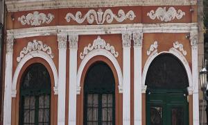 museo casa padilla - Casa Padilla
