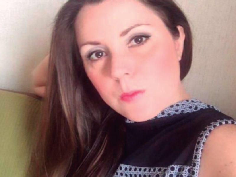 luciana - Luciana Marini