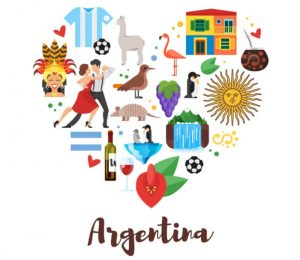 cultura - Cultura Argentina