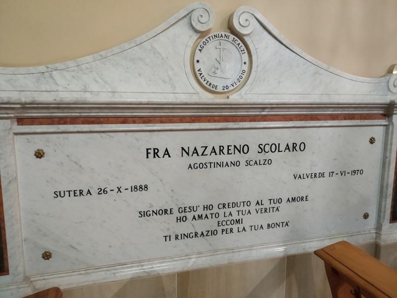 Franazarenoscolaro 5ec7ddb6a8860