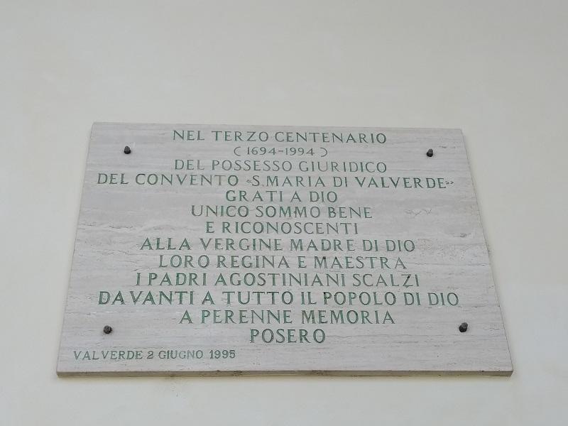 Carmelinaniscalzi