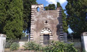 La chiesa di San Filippo d'Agira - Foto: Cavaleri Francesca Agata
