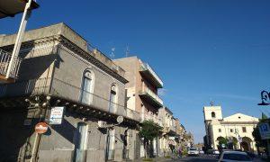 Case del Corso Principale - Foto: Cavaleri Francesca Agata
