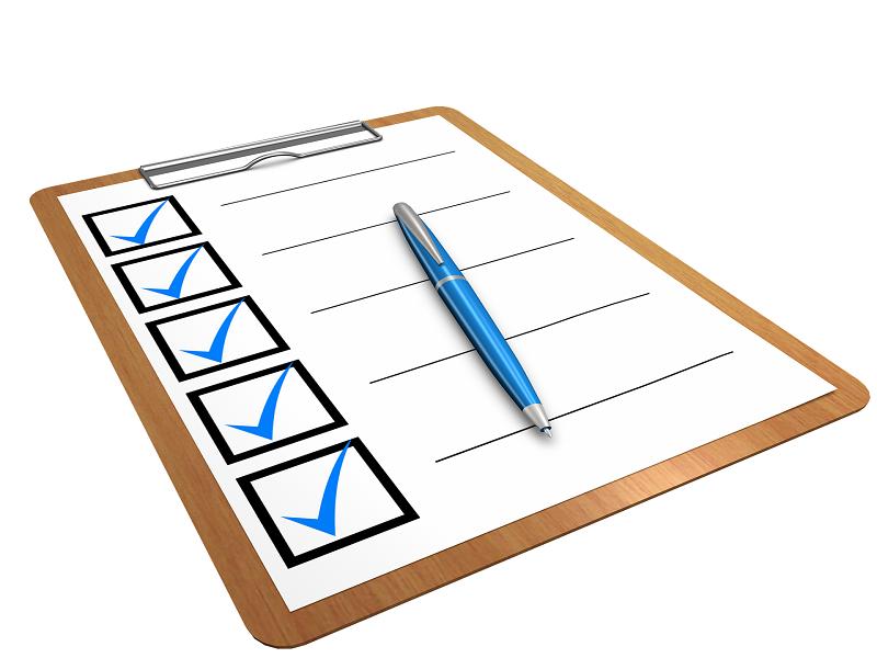 Requisiti revisori dei conti - Foto: Pixabay