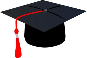 Borse di studio: Il tocco
