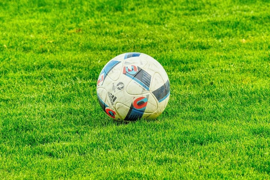 Calcio- Foto:Pixabay