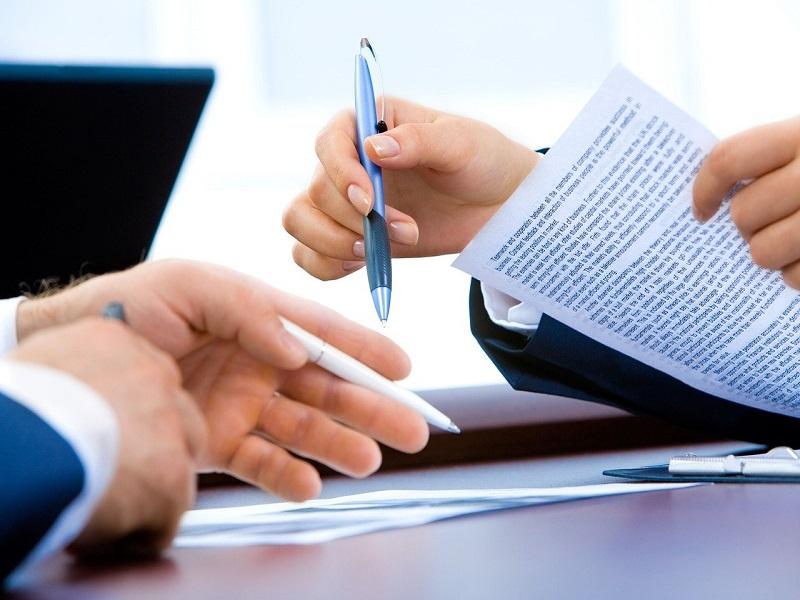 Contratto a canone concordato - Fasi della stipula- Foto: Pixabay