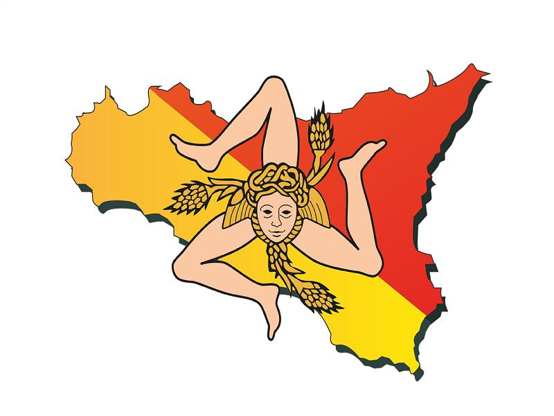 Servizio Civile: La Sicilia aderisce ai progetti. Foto; Pixabay