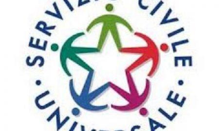 Servizio civile - il logo - Foto: Sito del Comune di Valverde