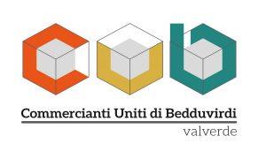 C.u.b.- Il Logo dell'associazione