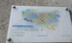 Largo Marescotti E Sicilia