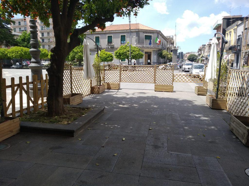 Comune di Valverde: Foto Cavaleri Francesca Agata