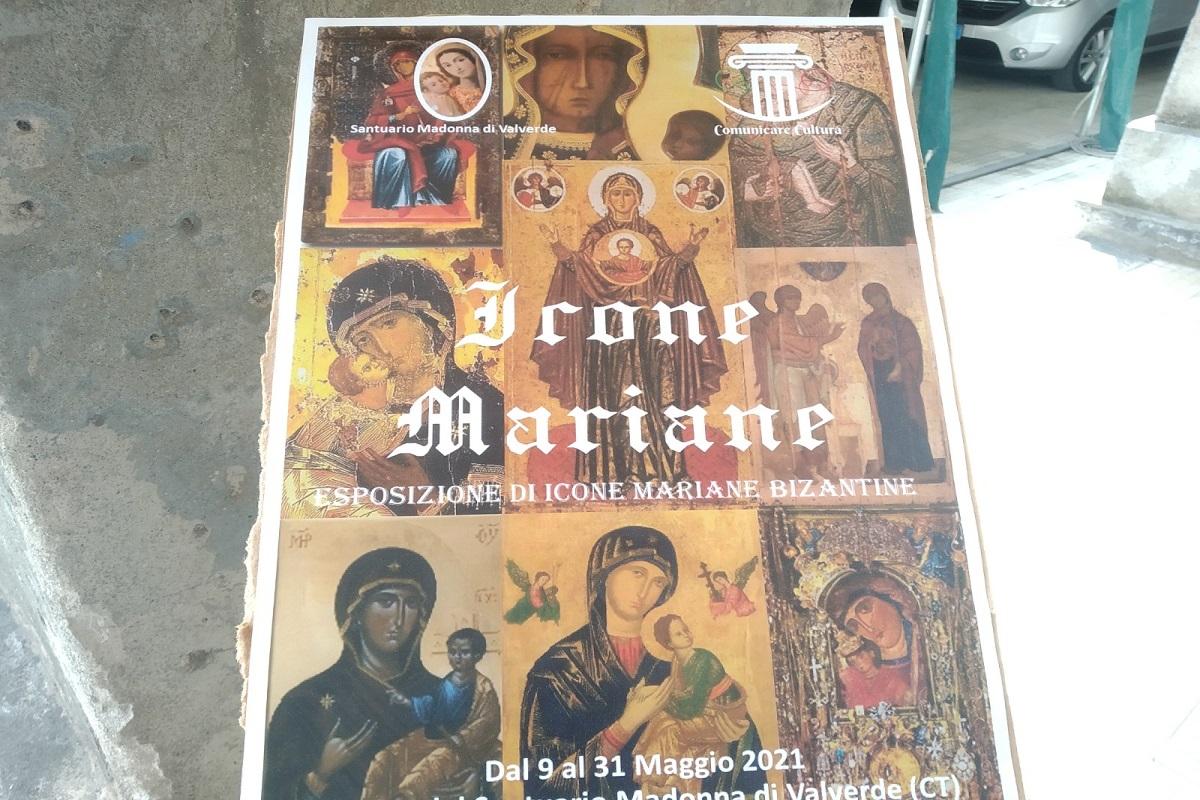 Maggio Mariano: La Mostra- Foto: Cavaleri Francesca Agata