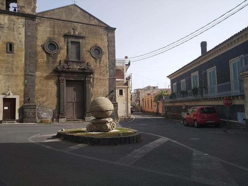 Larghi Valvedesi- Misericordia- Foto: Cavaleri Francesca Agata