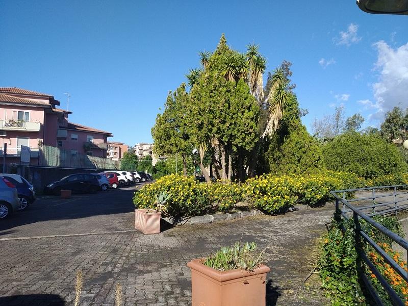 9 ottobre2021: Parte villa Silvia- Foto: Cavaleri Francesca Agata
