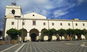 Eventi 23 24ottobre-il Santuario- Foto: Cavaleri Francesca Agata